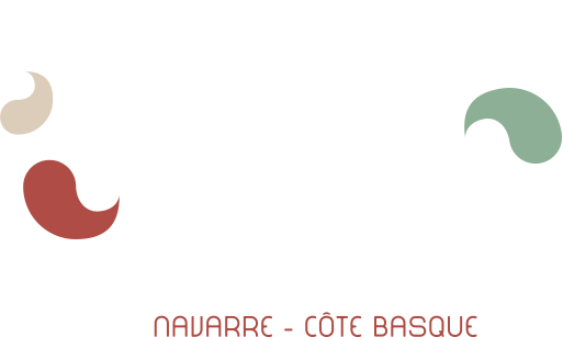 clsmnavarre-cotebasque