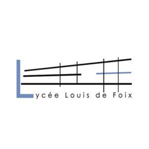 LYCEE_LOUIS_DE_FOIE