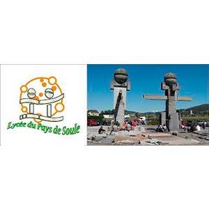 LYCEE_PAYS_DE_SOULE