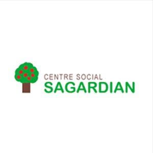 sagardian